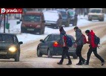 100 секунд: Зураб Церетели. Богачи Петербурга