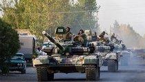 """""""Россия однажды уже чуть не разрешила конфликт в Карабахе"""""""