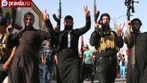 """Трибунал над """"ИГ"""" поставит под сомнения действия Запада"""