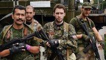 Ополченцы Юго-Востока дойдут до Киева?