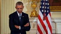 5 грехов Барака Обамы