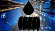 Нефть и глобальная политика