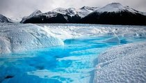 Кто и почему претендует на освоение Арктики