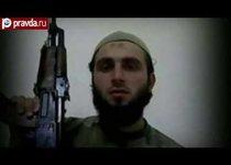 Немецкий футболист стал сирийским боевиком