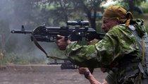 Война на Украине закончится трибуналом для Киева?