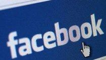 Бан или пропал? Что может Россия противопоставить Facebook?