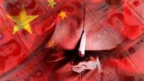 Как будут стравливать Россию и Китай