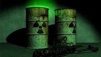 Ядерная опасность Украины