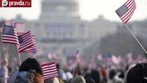 Обама: Америке все завидуют