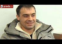Полиция поймала галантного грабителя