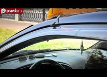100 секунд: Таксист-отравитель. Закон о кастрации