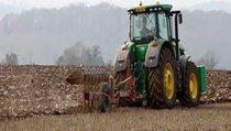 Посевная-2016: Привет французским фермерам?