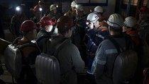 Есть ли свет в конце тоннеля? Хроника шахтерских будней