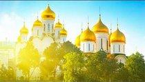 Как спасти историю Москвы?
