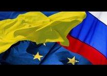 """Украина """"газует"""" в Таможенный союз?"""