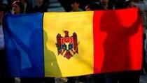 """Румыния заставит Молдавию """"скакать""""?"""
