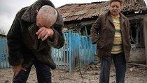 Конфликт на Украине: Минск мира не принес, поможет ли Астана?