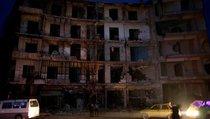 """""""США не пустили на переговоры по Сирии из-за боязни обмана"""""""
