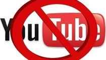 Турция против Youtube