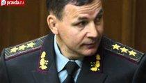 Украина грезит о войне с Россией?
