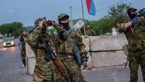 """Будущее Юго-Востока Украины: поход на Киев или """"палестинизация""""?"""