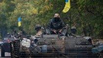 """""""Украина лишила себя права на неприкосновенность"""""""