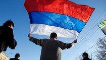 Почему Крым — не Косово?