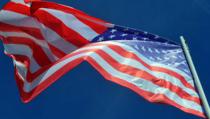 Яков Кедми: К русским в США относятся как к индейцам