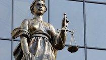 """""""Сильные государства сами определяют рамки международного права"""""""