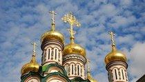Как церковь будет мирить русских с украинцами?