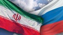 Россия заживёт по рецепту Ирана?