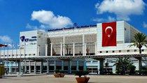 Рейсы для россиян в Турцию на грани отмены