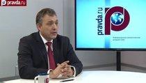 Михаил Орлов: внук короля, мигрант и агроном