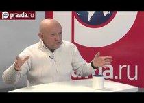 """Павел Свиридов: """"Год змеи для России всегда особенный"""""""