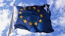 """""""В Европе не все хотят санкций против России"""""""