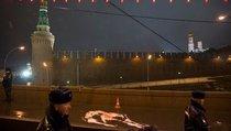 Бориса Немцова убили при выключенных камерах?