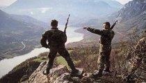 Россия предотвратила новую войну на Балканах