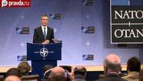 Катастрофа Су-24: НАТО верит Турции