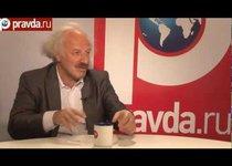 Шод Муладжанов: Учитесь пропаганде у Саакашвили