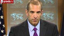 США оправдали убийство российского пилота