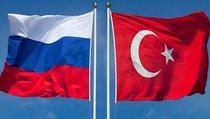 """""""Турция не откажется от своей политики в Сирии"""""""