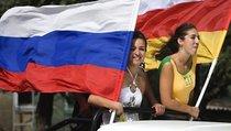 Кто против вхождения Южной Осетии в состав России?