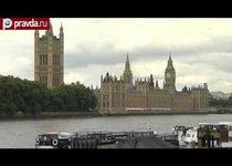 Великобритания отдалась спецслужбам Америки