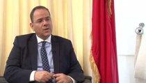 """Посол Бахрейна: """"Россию ждут в Персидском (Арабском) заливе"""""""