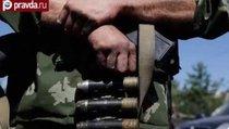 США нашли у границ Украины тысячи российских солдат