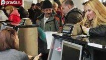 Туроператоры отказываются от Турции