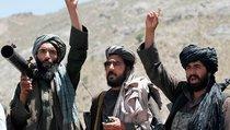 """Мир в Афганистане висит на волоске"""