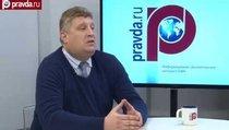 Владимир Карасев: Борис Немцов был врагом Донбасса