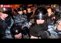 100 секунд: Секс скандал в ФСИН. Россия вооружит Китай