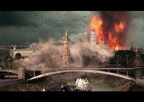 Готова ли Москва к катастрофе?